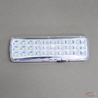 Изображение Аккумуляторный светильник Feron EL115