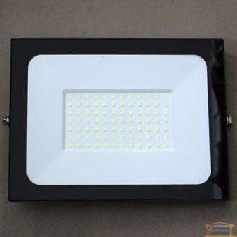 Изображение Прожектор LED-SLT 100W 6500K  SOKOL 99315