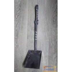 Инструмент для каминов