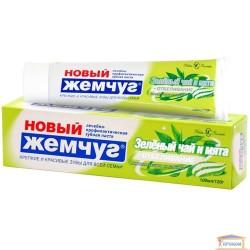 Зубная паста / ополаскиватель