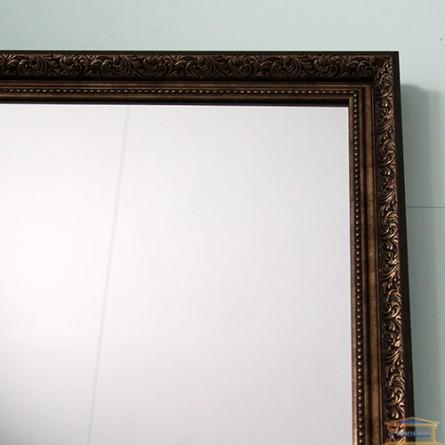 Изображение Зеркало в пластиковом багете 5836-16 06*0,8м купить в procom.ua - изображение 1