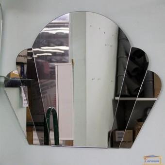 Изображение Зеркало ТН-03 шлиф графит