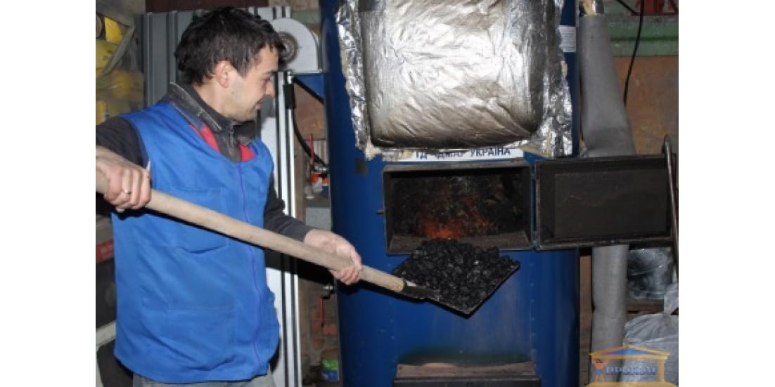 Как выбрать котел отопления, что нужно знать приобретая трубы и какие радиаторы отопления купить