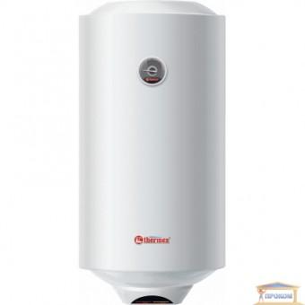 Изображение Водонагреватель электрический Термекс ESS- V 50 Silverheat (мокрый)