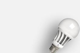 Свет и электротовары