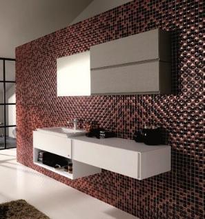 Плитка мозаика для ванной, кухни - procom.ua