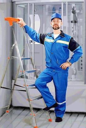 Ремонт душевой кабины своими руками в статье интернет магазина Проком