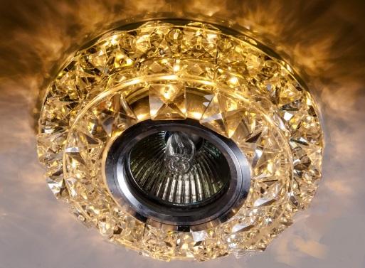 Купить светильник светодиодный потолочный в procom.ua